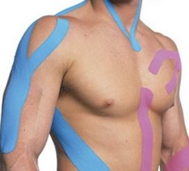 Operação em aumento no membro em espessura